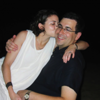 Facebook's Sheryl Sandberg reflects on the sudden loss of her husband