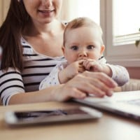 6 ways to earn some extra cash from home
