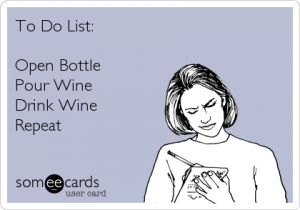SPRINKLE-to-do-list-open-wine