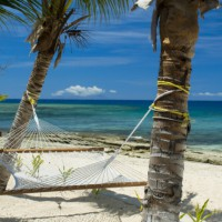 Ten tips for planning your first family holiday to Fiji