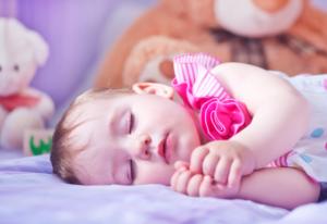 4_things_help_toddler_sleep_better_625x430