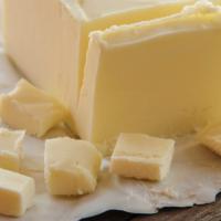 6 weird uses for butter