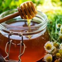 6 amazing health benefits of honey