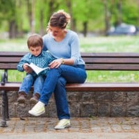 Mama going solo - how to become a single mum by choice