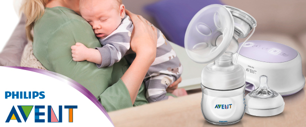 Philips_Avent_Breast_Pumps_612x254