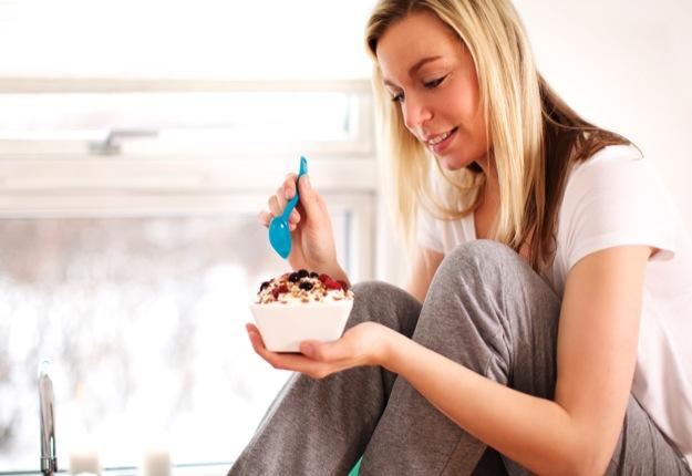 Essential breastfeeding snacks for nursing mothers