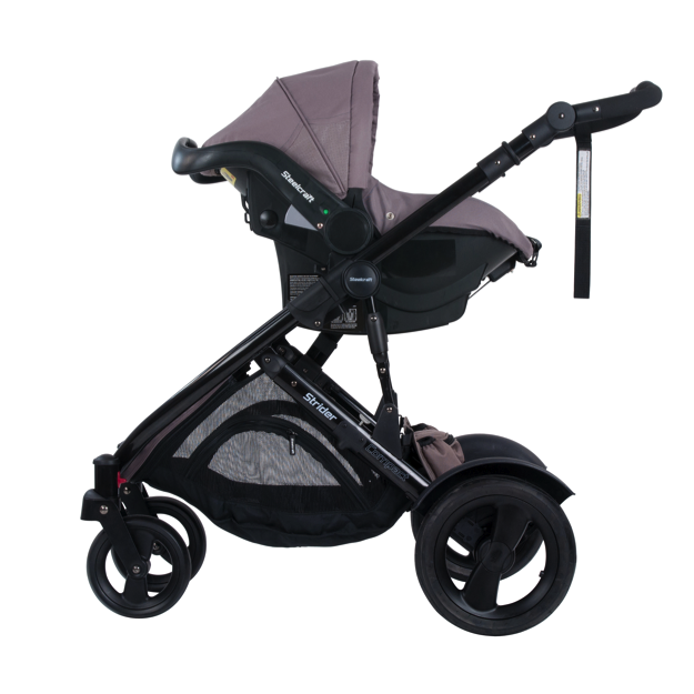 Steelcraft_stroller_competition_625x625