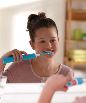 Philips_Sonicare_for_Kids_300x359