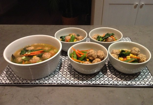 Campbells Real Soup Base_Family Dinner_625x430