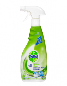 Dettol_Healthy_Clean_Bathroom_Mould_Remover_product_shot_300x384