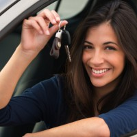 5 tips for buying good car on a tight budget