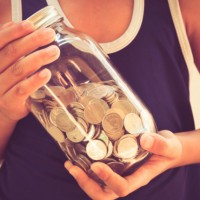 4 rookie mistakes to avoid in fundraising