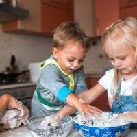 Twenty One Life Skills Our Children Should Have