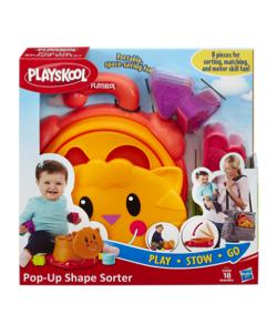 Hasbro_Pop_Up_Shape_Sorter_250x300