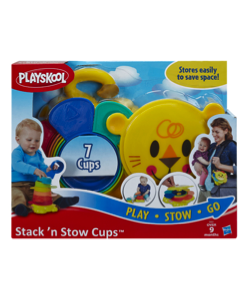 Hasbro_Stack_n_Stow_Cups_250x300