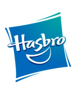 Hasbro_logo_250x300