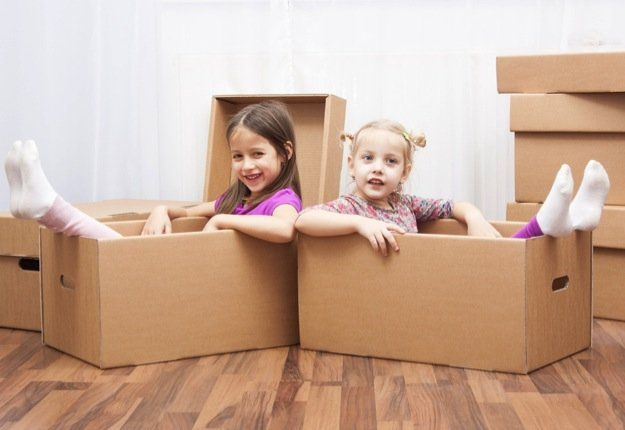 Tips for choosing an interstate removalist