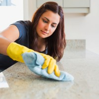 Tips to make your cleaning more eco-friendly