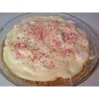 Marshmallow cream surprise