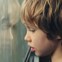 Could hypnotherapy help your child?