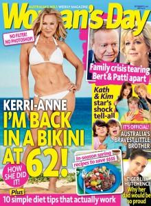 1441932422849_Issue-39-Magazine-Cover