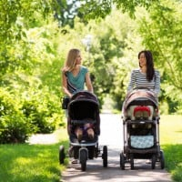 Tips to keep your mental health in pregnancy and early motherhood