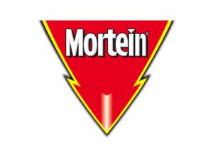 Mortein_logo_300x207
