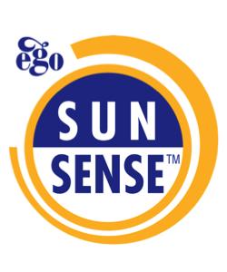 Sunsense_logo_250x300