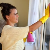 Top 5 tips for spring cleaning safely