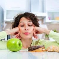 7 diet myths