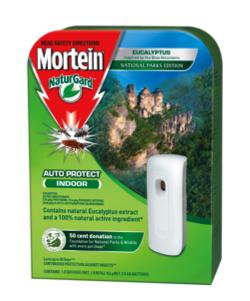 Mortein_Naturgard_Indoor_Protect_250x300