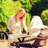 10 things you really do need for baby