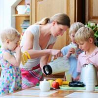 Ways to save money buying new kitchen appliances