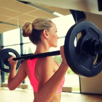 Top 5 tips for making a gym habit stick