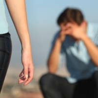 The rise of the separation specialist – outsource your breakup