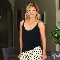 Natalie Bassingthwaighte – Life after The X-Factor