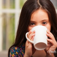 Kid friendly probiotic rich food suggestions