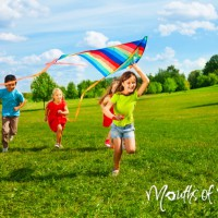 5 FREE things to do with the kids in Adelaide this school holidays