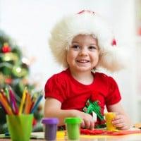 DIY Gifts The Kids Can Make This Christmas