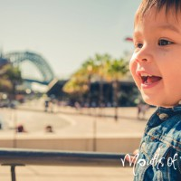 Top Ideas For School Holidays Fun