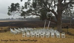 FINAL fire wedding twitterthe age