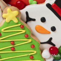 Yummy Christmas treats to make your holidays fabulously scrumptious