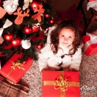 3 Steps for a happy Christmas