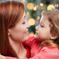 What do our children truly want for Christmas?