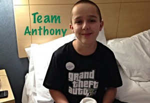anthony. liver transplant story. Facebook-Kimberly Parello. 750x516px.