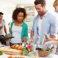 5 New Year's resolutions for your home