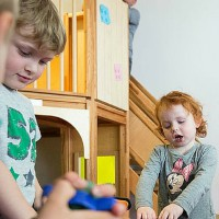 Free Childcare Now Available For All Working Parents