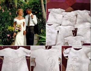 wedding dress donation Facebook