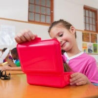 Back to school and the lunchbox dilemma - here is what to pack them!