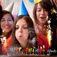 10 ways to make the most out of your birthday with FREE stuff!